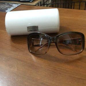 Jimmy Choo Sunglasses